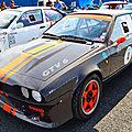 Alfa Romeo GTV6_02 - 19-- [I] HL_GF