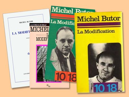 livres_Butor_modification