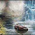 Le tournant climatique ! ...