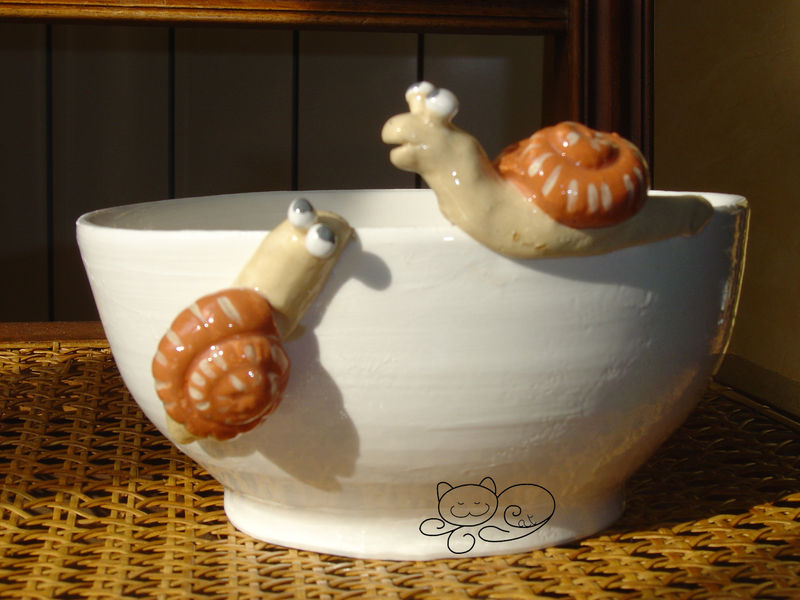 poterie 007 copyright