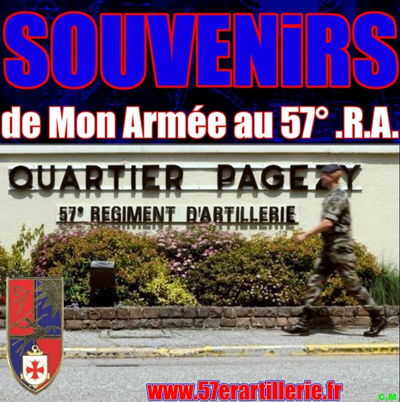 _ 0 57RA SOUVENIRS 01
