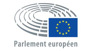 """Résultat de recherche d'images pour """"parlement européen logo"""""""