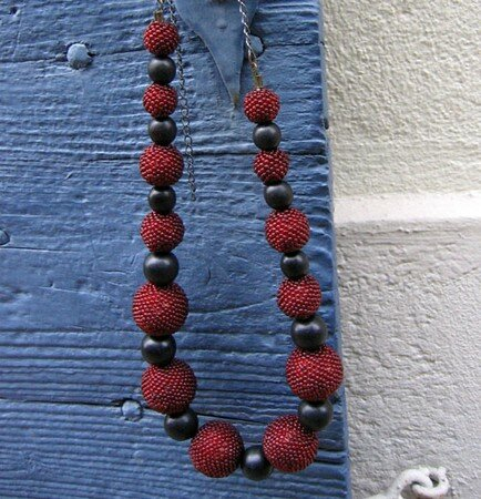 collier7