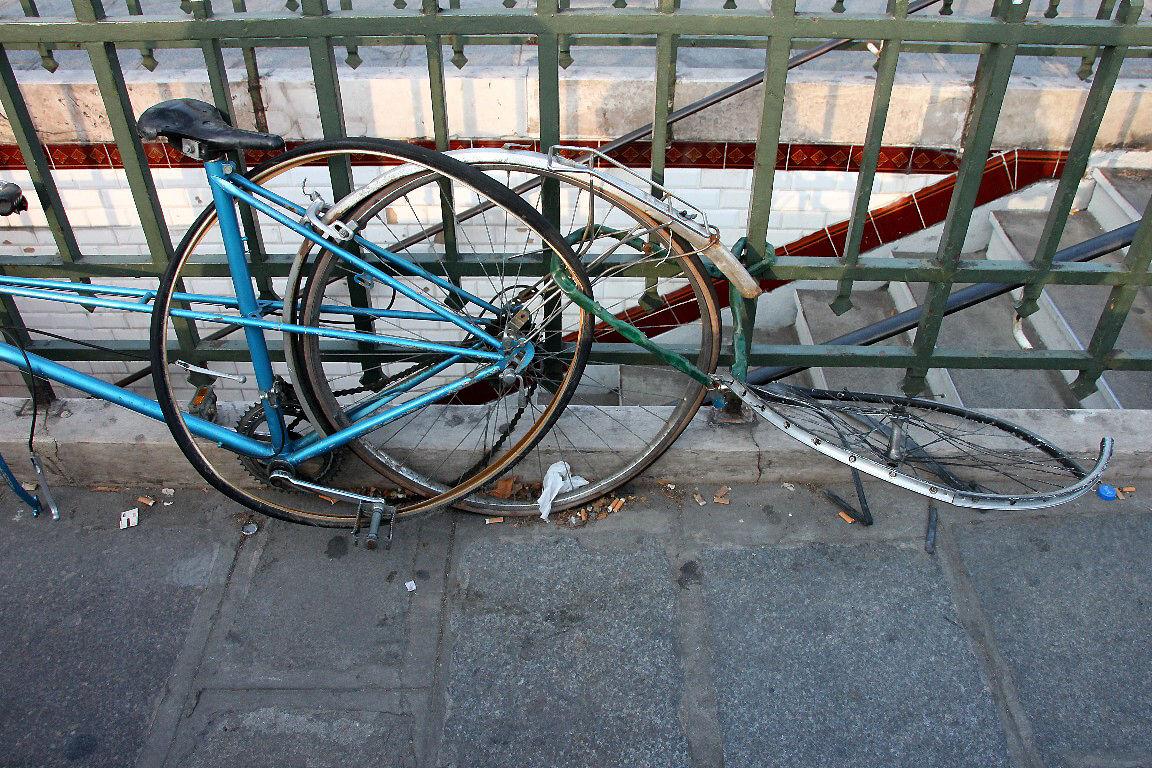 Vélo en reste_4141