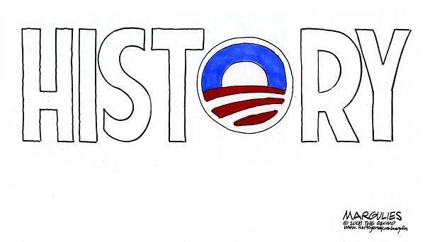 MACINTOSH HD:Desktop Folder:dessin obama24
