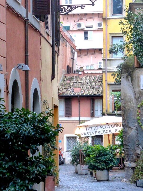 Rome 054