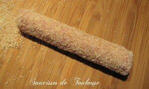 saucisses_toulouse2