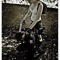 Lara Vs Umbrella-49