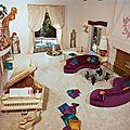 jayne_pink_palace-inside-lounge_main-by_allan_grant-1-2