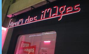 forum-images