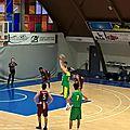 2016-11-06 U17G1 à La Pontoise (6)