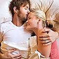 Amour et retour affectif marabout medium vivome