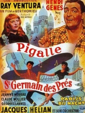 pigalle_saint_germain