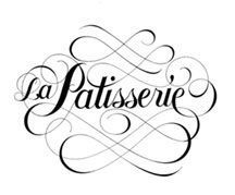 Logo_Patisserie-for-web