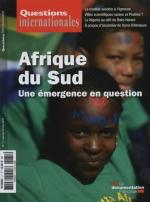 Afrique-du-Sud-une-emergence-en-question_large