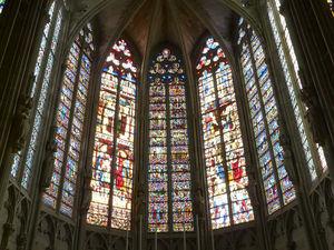 Carcassonne_Saint_Nazaire__48_