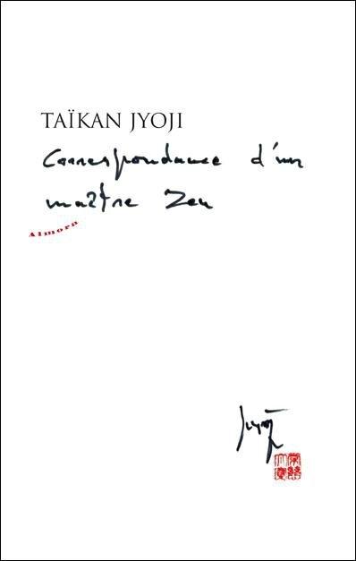 correspondance-maitre-zen