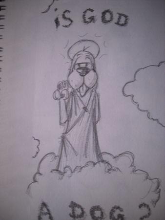dessin_098