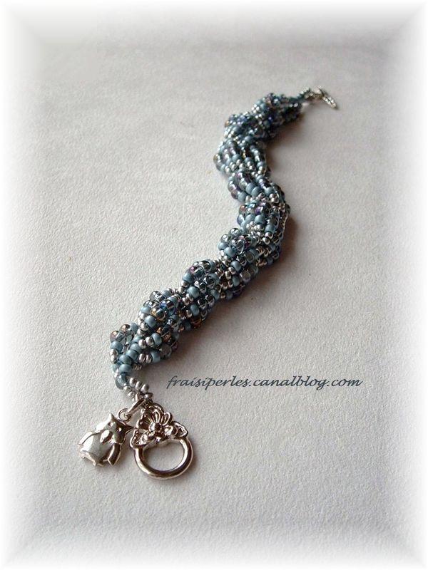 bracelet_spirale1