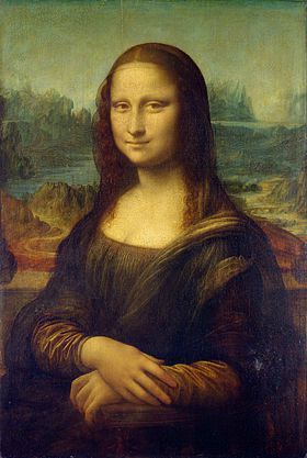 280px-Mona_Lisa,_by_Leonardo_da_Vinci,_from_C2RMF_retouched