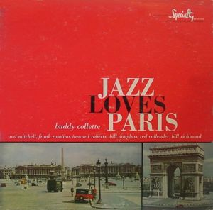 Buddy_Collette___1958___Jazz_Loves_Paris__Specialty__2