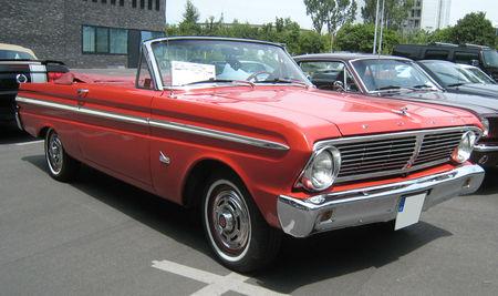 Ford_falcon_futura_cabrio_1965_01