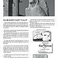 Bulletin Municipal juillet 2016-page-017
