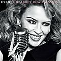 [a] kylie minogue - the abbey road session
