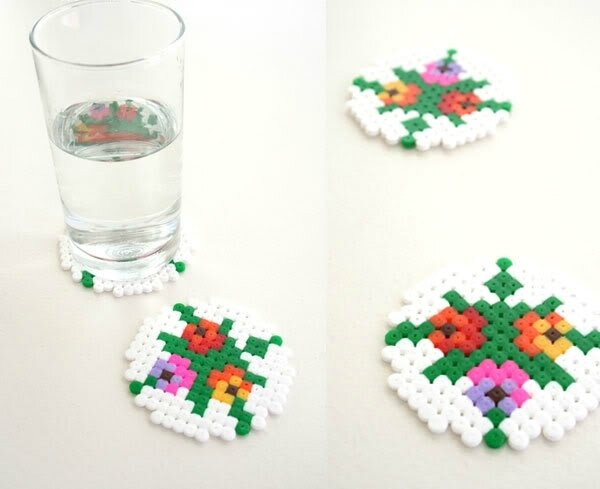 glass-coaster-