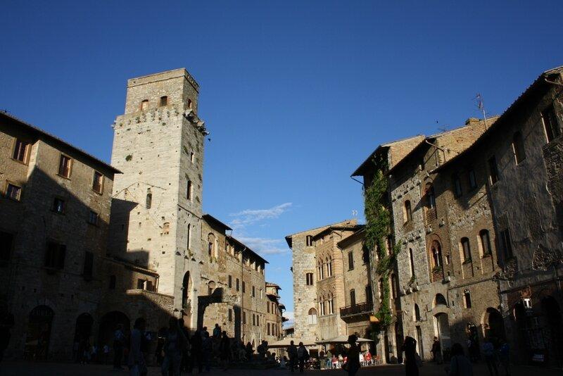 Toscane 074