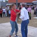 forum asso 2008 (8)