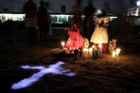 marabout africain à Paris peut faire des miracles,Les rituels du marabout dassih spécialiste des problèmes sentimentaux,retour