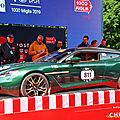 Aston Martin V12 Vanquish Zagato Shooting Brake_06 -2018 [UK] HL_GF