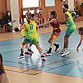 2020-10-10 U13F1 à Côte Roannaise (3)