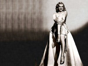 wp_desktoptotal_Marilyn_Monroe_098