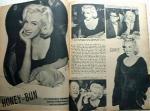 1953_august-Filmland