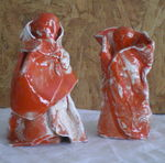 statue_rouge_email