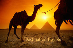 Destination_Egypte