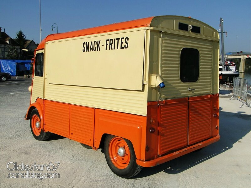 citroen-hy-camion-snack-2