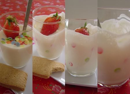verrine_1_re_fraise