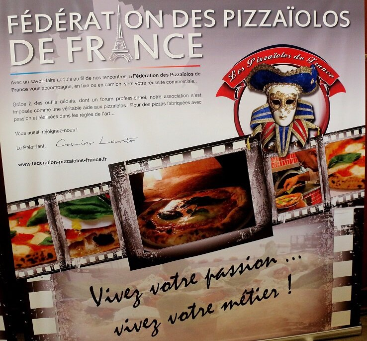 Affiche__F_d_ration_De_France__2_