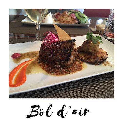 Bol-dair-assiette2