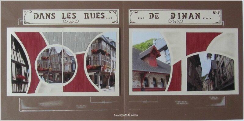 Balade dans Dinan(2) 004
