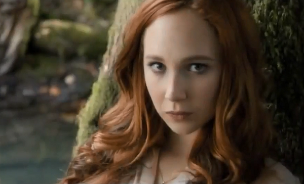 HORNS-image-du-film-Juno-Temple-2-Go-with-the-Blog