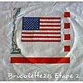 Bricolette28 Etape 2b