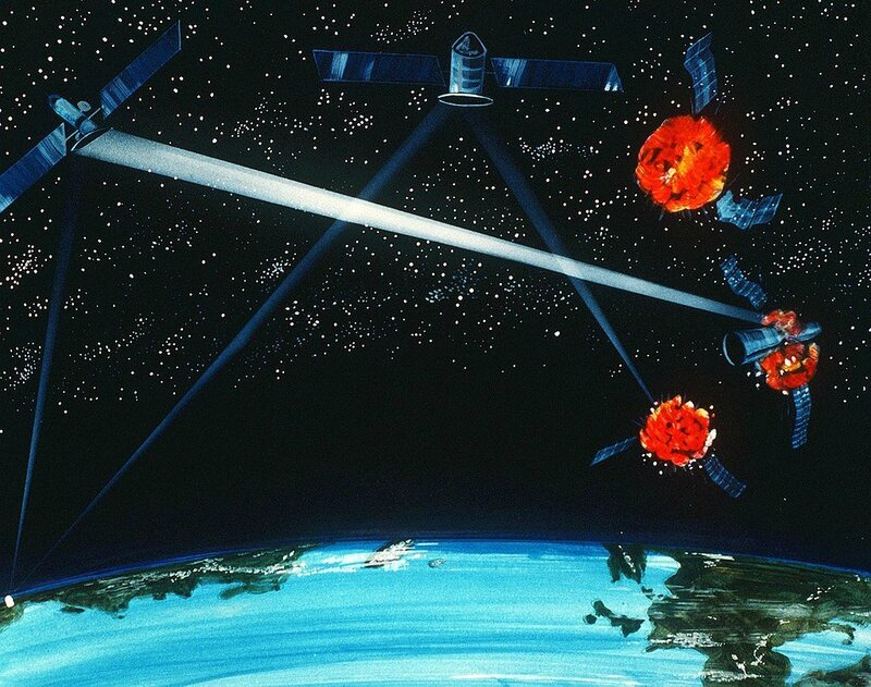 1024px-Ground-Space_based_hybrid_laser_weapon_concept_art