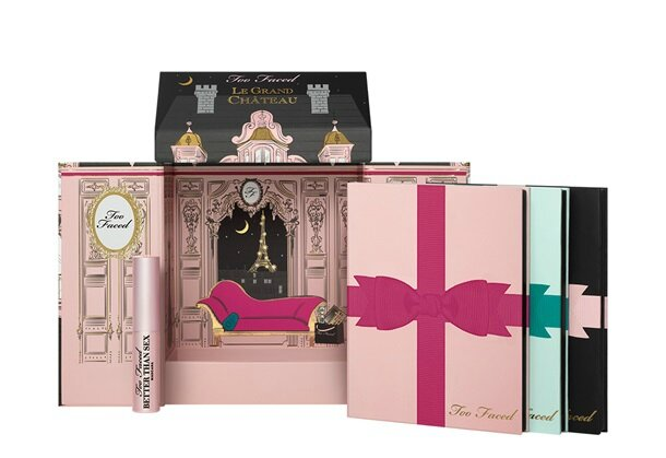 Too-Faced-Le-Grand-Chateau-Limited-Edition-Christmas-Collection