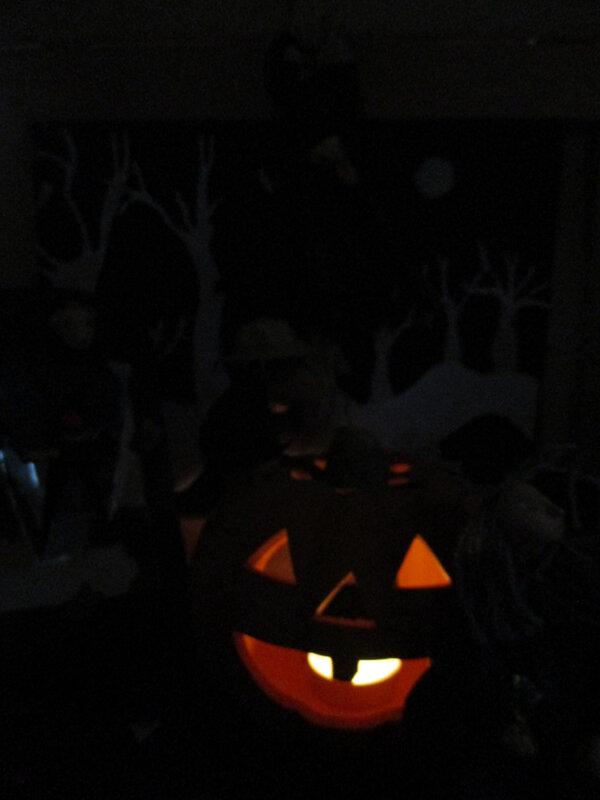 halloweenIMG_4280