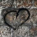 Coeur pierre Montmartre_7326