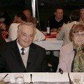 Papi & Mamie